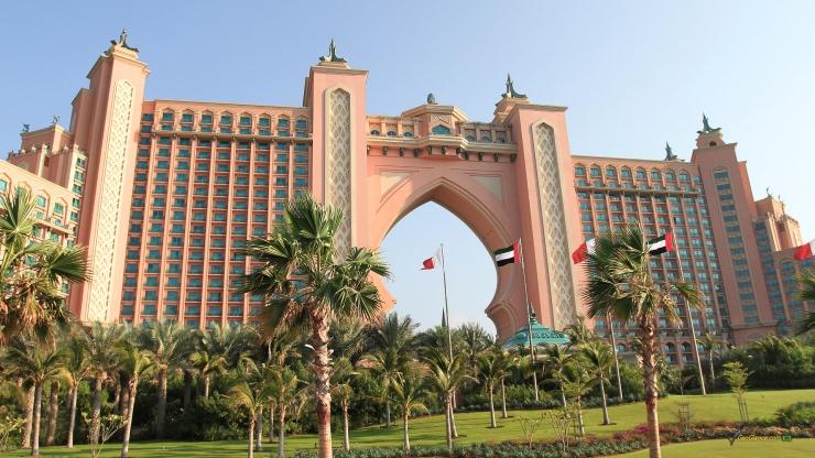 3_atlantis-hotel-dubai_1920x1080