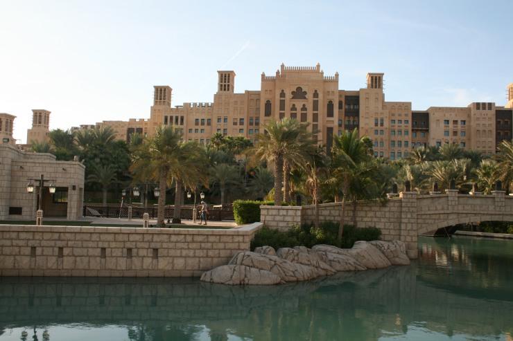 Madinat_Jumeirah-Dubai3305