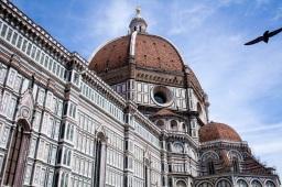 Florence, Renaissance paradox
