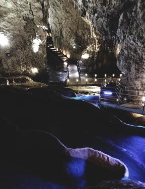 stopića pećina 2 (1)