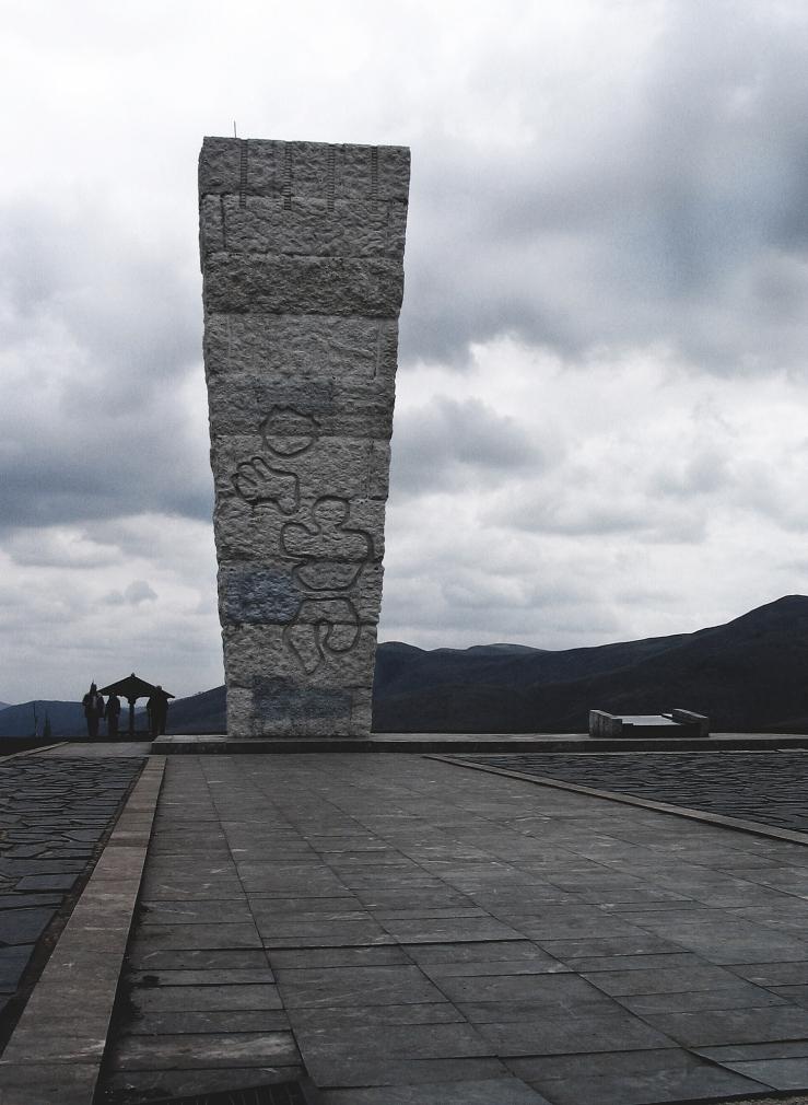 Zlatibor 08 021