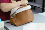 philini_atelier_bag_creating_106