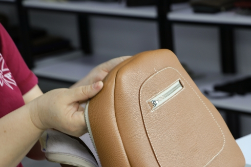 philini_atelier_bag_creating_107
