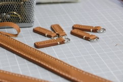 philini_atelier_bag_creating_109