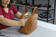 philini_atelier_bag_creating_118