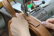 philini_atelier_bag_creating_121