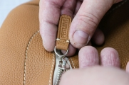 philini_atelier_bag_creating_122
