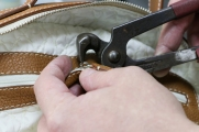 philini_atelier_bag_creating_125