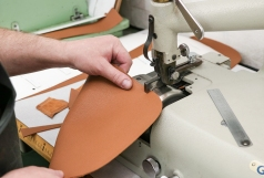 philini_atelier_bag_creating_18