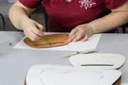 philini_atelier_bag_creating_22