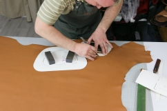 philini_atelier_bag_creating_3