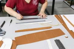 philini_atelier_bag_creating_35