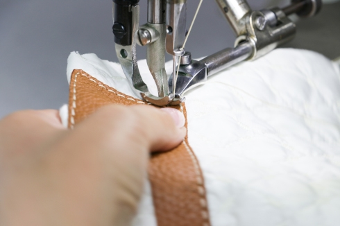 philini_atelier_bag_creating_57