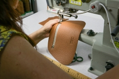 philini_atelier_bag_creating_59