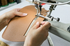 philini_atelier_bag_creating_60