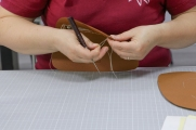 philini_atelier_bag_creating_63