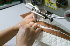 philini_atelier_bag_creating_71