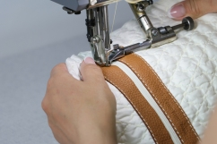 philini_atelier_bag_creating_73