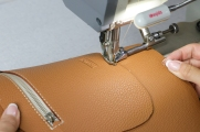 philini_atelier_bag_creating_75