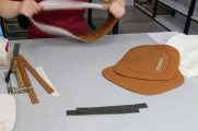 philini_atelier_bag_creating_88
