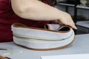 philini_atelier_bag_creating_91