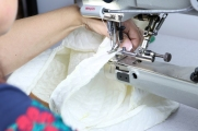 philini_atelier_bag_creating_92