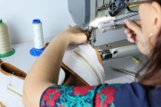 philini_atelier_bag_creating_93
