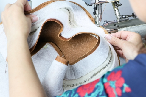 philini_atelier_bag_creating_95
