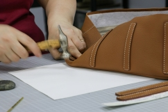 philini_atelier_bag_creating_96