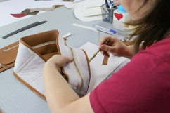 philini_atelier_bag_creating_98