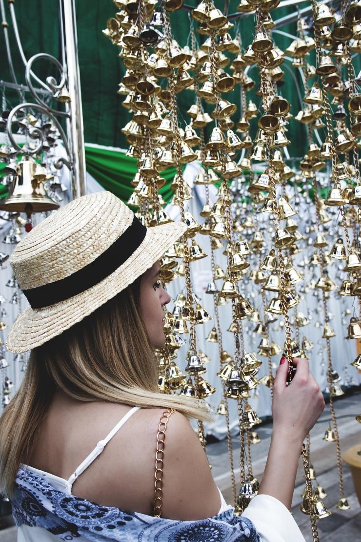Bangkok Wat ARun MyCosmoSoul Blog