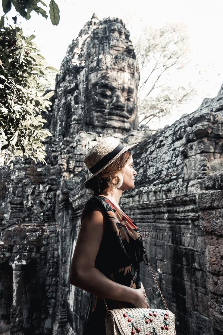 mycosmosoul - cambodia-angkorwat